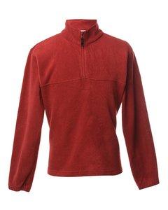 1990s Columbia Fleece Sweatshirt