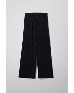 Wassily Pleat Trousers