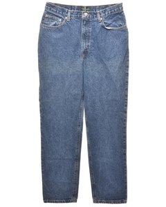 Ralph Lauren Flared Jeans