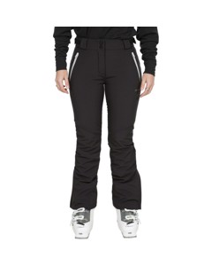Trespass Womens/ladies Lois Ski Trousers