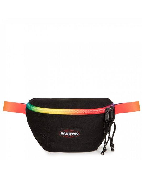 Eastpak Springer Rainbow Dark