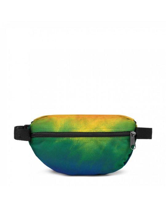 Eastpak Springer Rainbow Colour