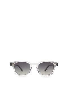 01 Grey Zonnenbrillen