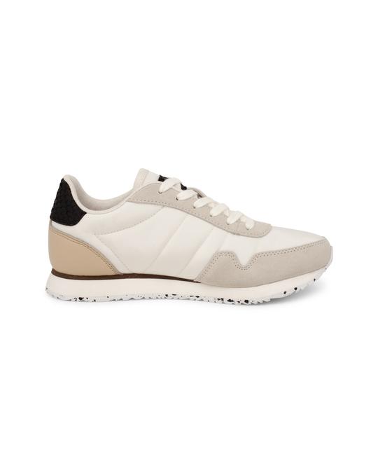 WODEN Sneakers Nora Iii Leather