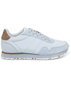 Sneakers Nora Iii Leather