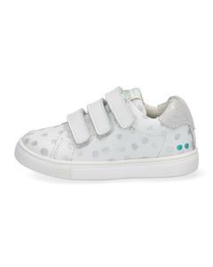 Sneaker Laurens Louw