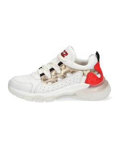 Sneaker Gwen Genna