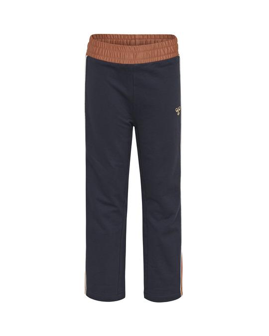 Hummel Irma Pants Purple