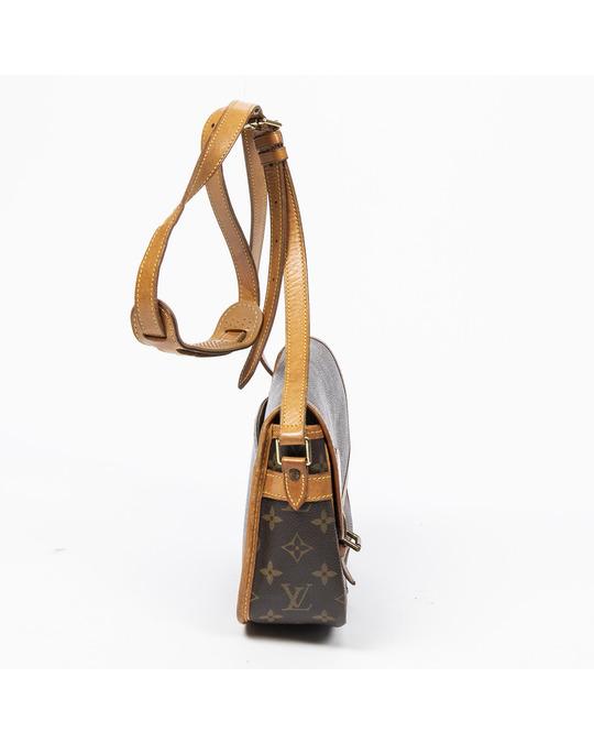 Louis Vuitton Sologne