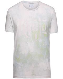 Shirt TAZZ