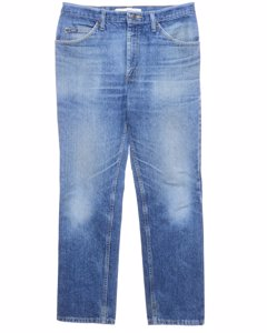 1990s Stone Wash Lee Jeans