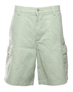 Dockers Shorts