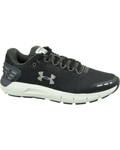 Under Armour > Under Armour Charged Rogue Storm 3021948-001