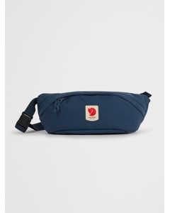 Ulvö Hip Pack Medium Mountain Blue