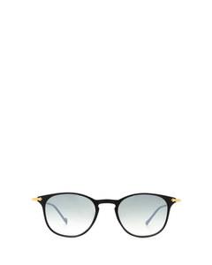Montauk Black Zonnenbrillen
