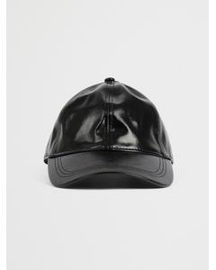 Woozy Cap