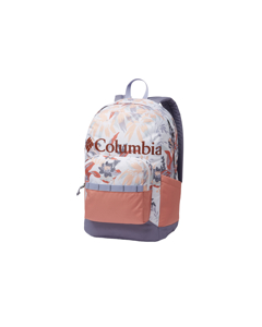 Columbia > Columbia Zigzag Backpack 1890021556