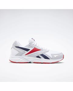 Reebok Royal Hyperium Shoes