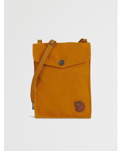 Pocket Acorn