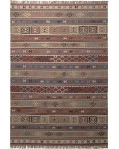 Teppich Agra