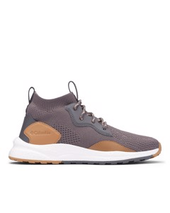 Sh/ft™ Mid Breeze W Dark Grey, Elk