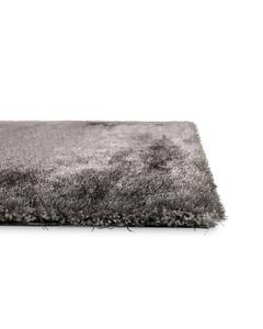 Teppich Florenz