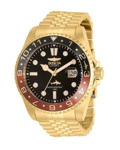 Invicta Pro Diver 35153 Automatisch Herenhorloge - 47mm