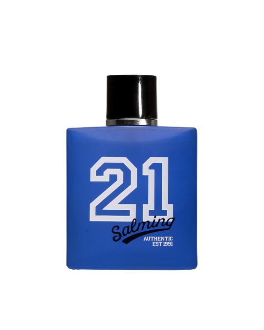 Salming 21 Blue Edt