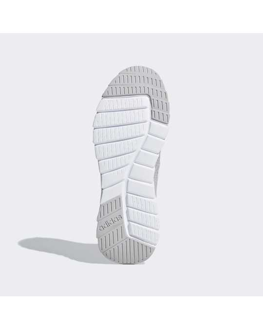 ADIDAS Asweego Shoes