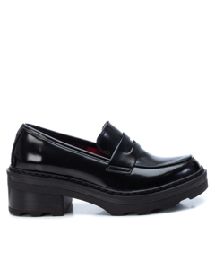 Florentic Ladies Shoes Black
