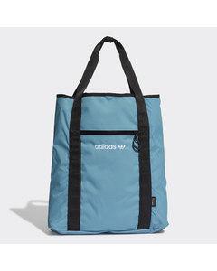 Adventure Cinch Tote Bag