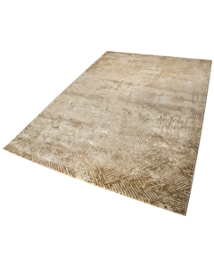 Teppich Vintage Tiles
