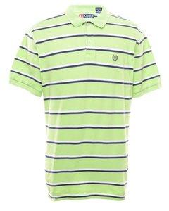 Chaps Polo T-shirt