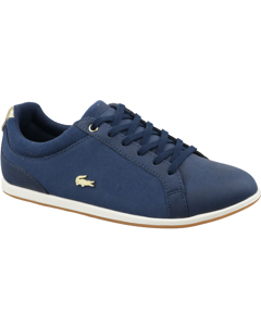 Lacoste > Lacoste Rey Lace 119 737CFA0037NG5