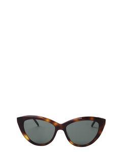 SL M81 havana Sonnenbrillen