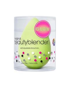 Beautyblender Glow