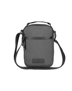 4F > 4F Shoulder Bag H4L20-TRU003-24M