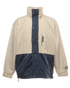 Helly Hansen Harrington Jacket