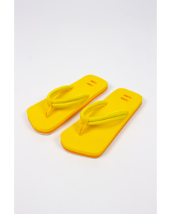 Xigy W Cyber Yellow