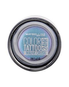 Maybelline Color Tattoo 24h Cream Eyeshadow - Mauve Crush