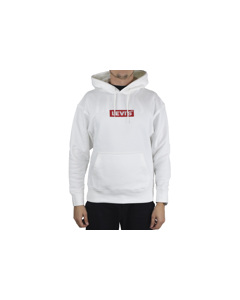 LEVI'S > Levi's Relaxed Graphic Hoodie 726320022