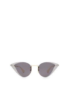 GG0898S gold Sonnenbrillen