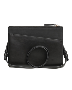 Ark Bag Black