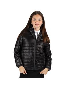 Regatta Childrens/kids Stormforce Thermal Insulated Jacket