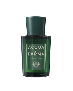 Acqua Di Parma Colonia Club Edc 50ml