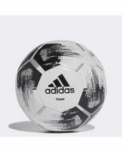 Team Capitano Football