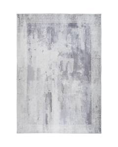 Galaxy AE 1500 gray