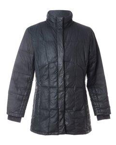 1990 Columbia Puffer Jacket