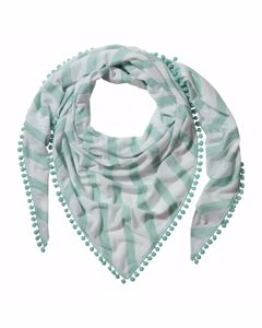 Craghoppers Unisex Adults Nosilife Florie Scarf
