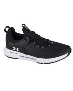 Under Armour > Under Armour W Hovr Rise 3023010-001